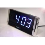 Электронные часы VST 731-5