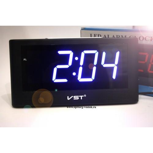 часы vst-771t инструкция по эксплуатации