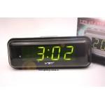 Электронные часы VST 738-2