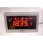 Электронные часы VST 771Т-1