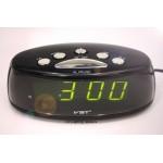 Электронные часы VST 773-2