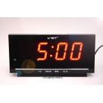 Электронные часы VST 778-1