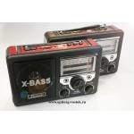 Радиоприёмник FM-938UAR