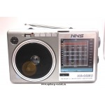 Радиоприемник NS-026